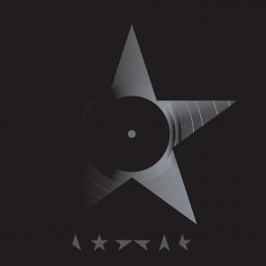 BLACKSTAR (LP)