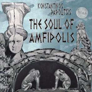 THE SOUL OF AMFIPOLIS