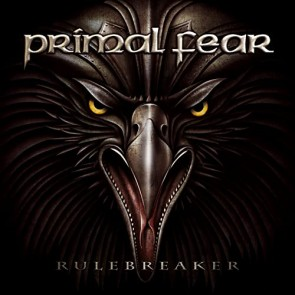 RULEBREAKER (CD+DVD)