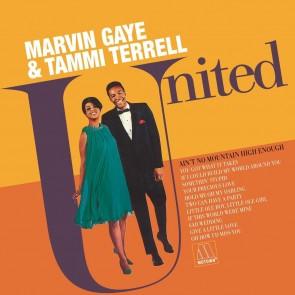 UNITED LP