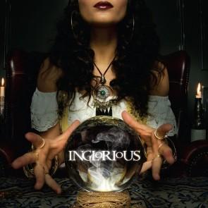INGLORIOUS CD