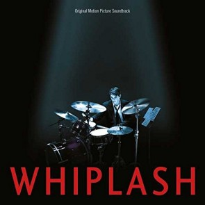 WHIPLASH LP