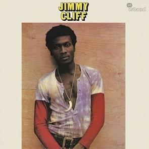 CLIFF JIMMY 2LP