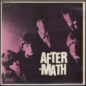 AFTERMATH LP