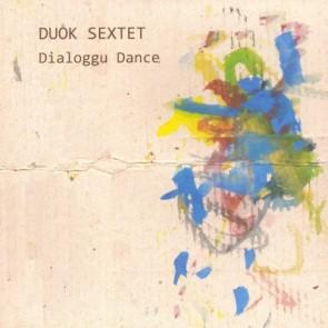 DIALOGGU DANCE