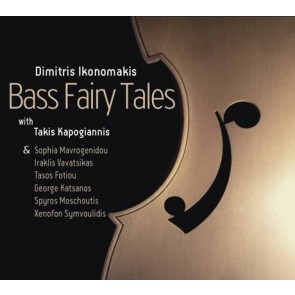 BASS FAIRY TALES