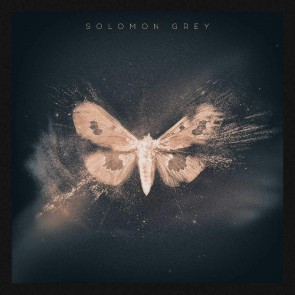 SOLOMON GREY 2LP