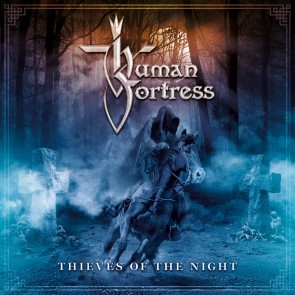 THIEVES OF THE NIGHT CD