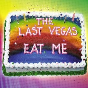 EAT ME CD