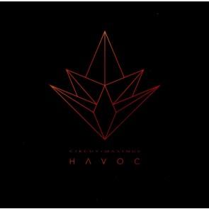 HAVOC CD