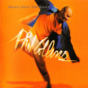 DANCE INTO THE LIGHT (DELUXE ED) 2CD