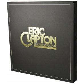 THE LIVE ALBUM COLLECTION 6LP BOX