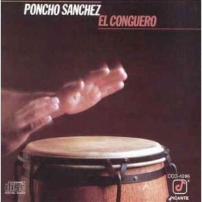 EL CONGUERO CD