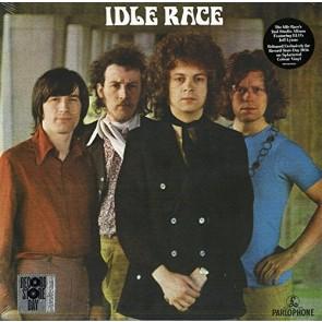 IDLE RACE RSD (LP)