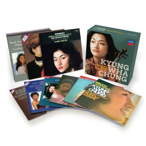 JOMSVIKING (2 LP+CD)