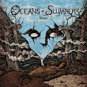 WINTER (CD)