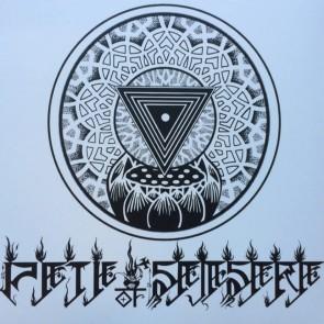 BLACK LOTUS LP