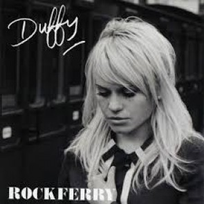 ROCKFERRY LP