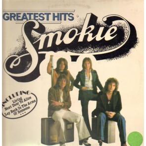 GREATEST HITS I & II (2 LP)