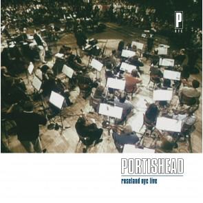 ROSELAND NYC LIVE LP