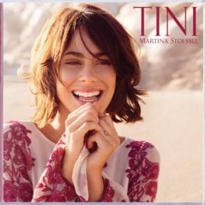 TINI CD