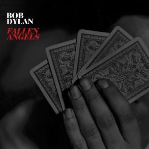 FALLEN ANGELS (CD)