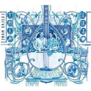 TRIA LP