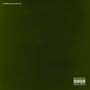 UNTITLED UNMASTERED LP