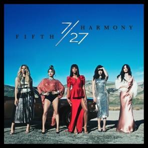 7/27 (CD)