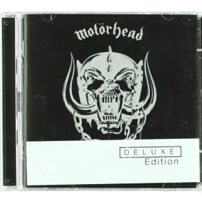 NO REMORSE 2CD