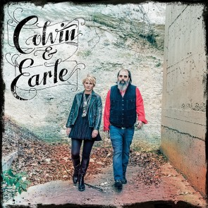 COLVIN & EARLE LP