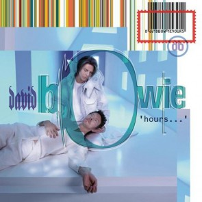 HOURS CD