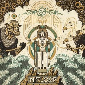 IN FLOOD CD