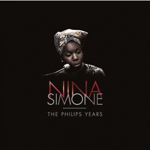 THE PHILIPS YEARS 7CD
