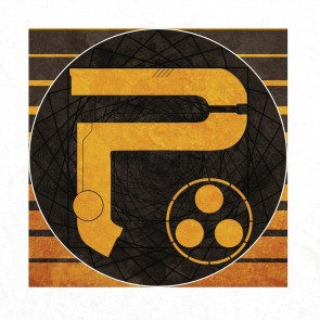 PERIPHERY III: SELECT DIFFICULTY (2 LP+CD)