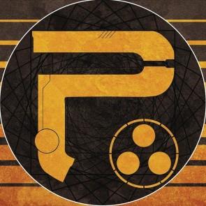 PERIPHERY III: SELECT DIFFICULTY (CD)