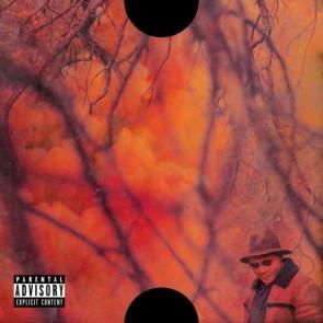 BLANK FACE CD