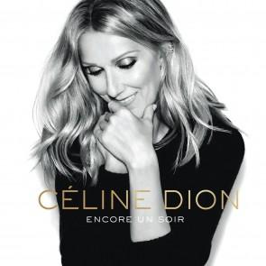 ENCORE UN SOIR (CD)