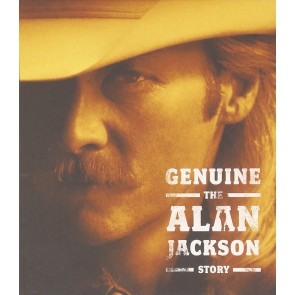 THE ALAN JACKSON STORY (3 CD)