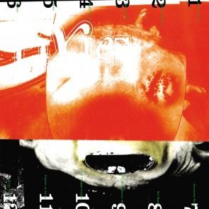 HEAD CARRIER LP