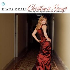 CHRISTMAS SONGS LP