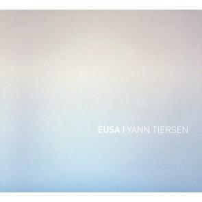 EUSA CD
