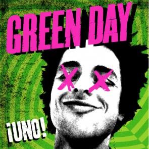 UNO CD