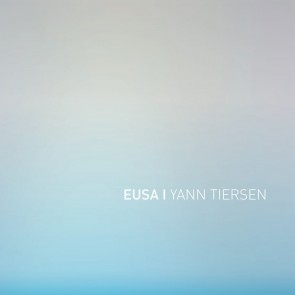 EUSA LP