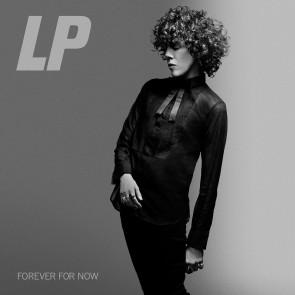 FOREVER FOR NOW CD
