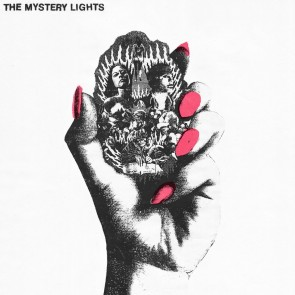 THE MYSTERY LIGHTS LP