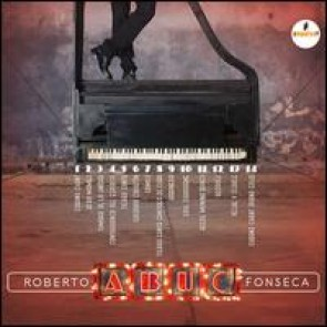 ABUC MINTPACK CD