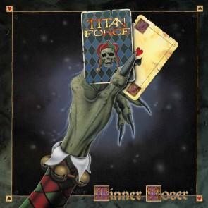 WINNER / LOSER LP