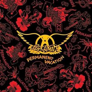 PERMANENT VACATION LP