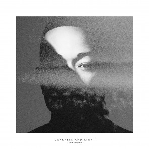 DARKNESS AND LIGHT (CD)